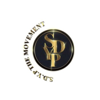 Discover SDYPTHEMOVEMENT, hip-hop booking agency in Houston, TX, USA. Rate, follow, send a message and read about SDYPTHEMOVEMENT on LiveTrigger.
