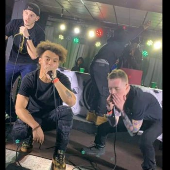 Discover Section18, hip hop / rap band in Portsmouth, NH, USA. Rate, follow, send a message and read about Section18 on LiveTrigger.