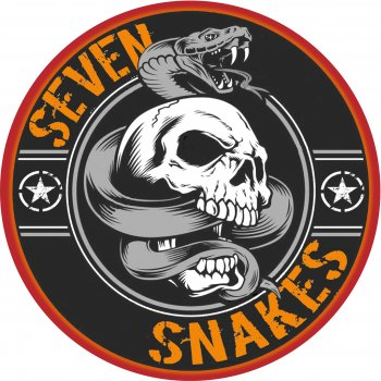 Discover Seven Snakes, hard rock band in Ottawa, ON, Canada. Rate, follow, send a message and read about Seven Snakes on LiveTrigger.