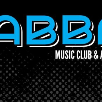 Discover SHABBA CLUB, club in Via Milano 127/A, Cantù, IT. Rate, follow, send a message and read about SHABBA CLUB on LiveTrigger.