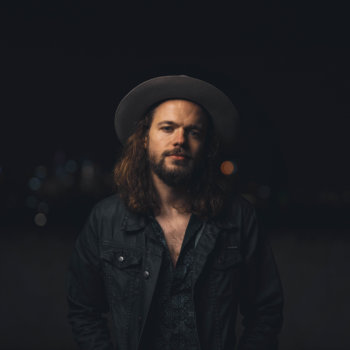 Discover Shaun Kirk, singer songwriter band in Melbourne VIC, Australia. Rate, follow, send a message and read about Shaun Kirk on LiveTrigger.