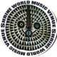 Discover Shrine World Music Venue, venue in 2271 Adam Clayton Powell Jr Blvd, 10030,NY,NY, Harlem, New York City, US. Rate, follow, send a message and read about Shrine World Music Venue on LiveTrigger.