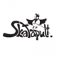 Discover Skatapult, band in Vienna, Vienna, AT. Rate, follow, send a message and read about Skatapult on LiveTrigger.