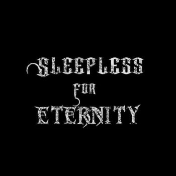 Discover Sleepless For Eternity, metal band in Austin, AR, USA. Rate, follow, send a message and read about Sleepless For Eternity on LiveTrigger.