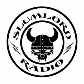 Discover Slumlord Radio, band in Grand Rapids, MI, United States. Rate, follow, send a message and read about Slumlord Radio on LiveTrigger.