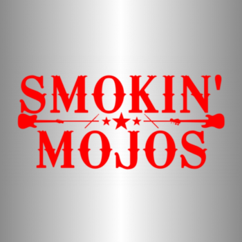 Discover Smokin' Mojos, rock band in Maidstone ME16, UK. Rate, follow, send a message and read about Smokin' Mojos on LiveTrigger.