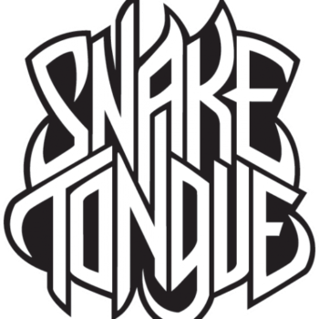 Discover Snake Tongue, band in Linköping, Sverige. Rate, follow, send a message and read about Snake Tongue on LiveTrigger.