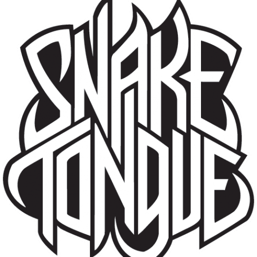 Discover Snake Tongue, hardcore band in Linköping, Sverige. Rate, follow, send a message and read about Snake Tongue on LiveTrigger.