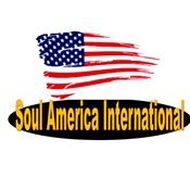 Discover Soul America International, soul r&b booking agency in Chicago, IL, USA. Rate, follow, send a message and read about Soul America International on LiveTrigger.