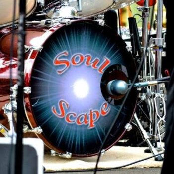 Discover Soul Scape Band, band in Holly Springs, NC 27540, USA. Rate, follow, send a message and read about Soul Scape Band on LiveTrigger.