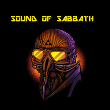 Discover Sound Of Sabbath, band in Belfast, UK. Rate, follow, send a message and read about Sound Of Sabbath on LiveTrigger.