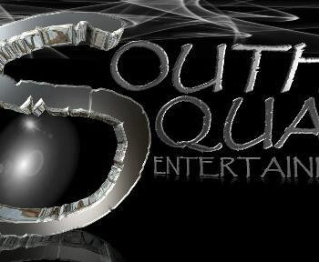 Discover South Squad Entertainment LLC, trap neo soul label in Philadelphia, PA, USA. Rate, follow, send a message and read about South Squad Entertainment LLC on LiveTrigger.
