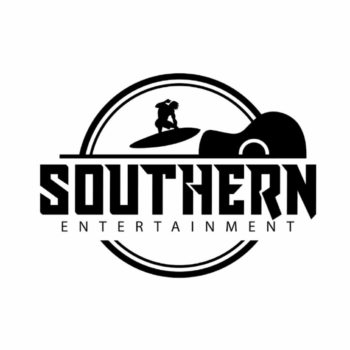 Discover Southern Entertainment , hiphop booking agency in Melbourne VIC, Australia. Rate, follow, send a message and read about Southern Entertainment  on LiveTrigger.