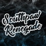 Discover Southpaw Renegade, rap & hip hop musician in Denver, CO, USA. Rate, follow, send a message and read about Southpaw Renegade on LiveTrigger.