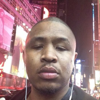 Discover Spade614, hip hop / rap musician in Columbus, OH, USA. Rate, follow, send a message and read about Spade614 on LiveTrigger.