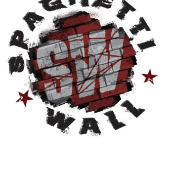 Discover Spaghetti Wall, alternative rock band in Poulton-le-Fylde, UK. Rate, follow, send a message and read about Spaghetti Wall on LiveTrigger.
