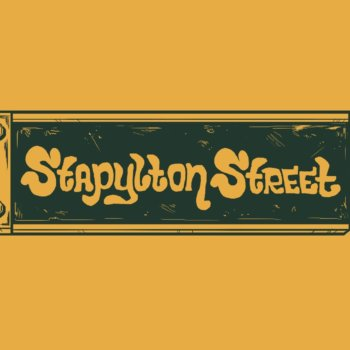 Discover Stapylton Street, folk, pop rock band in Brisbane QLD, Australia. Rate, follow, send a message and read about Stapylton Street on LiveTrigger.