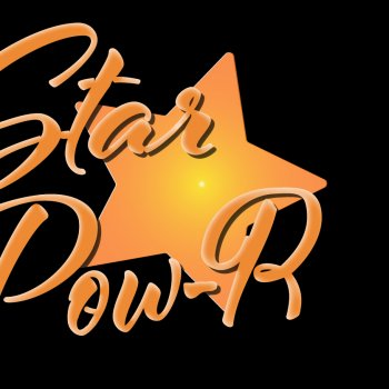 Discover Star Pow-r, club in Mississauga, ON, Canada. Rate, follow, send a message and read about Star Pow-r on LiveTrigger.
