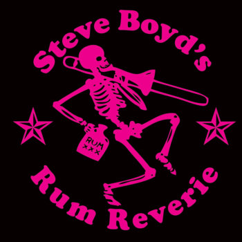 Discover Steve Boyd's Rum Reverie, band in Melbourne VIC, Australia. Rate, follow, send a message and read about Steve Boyd's Rum Reverie on LiveTrigger.