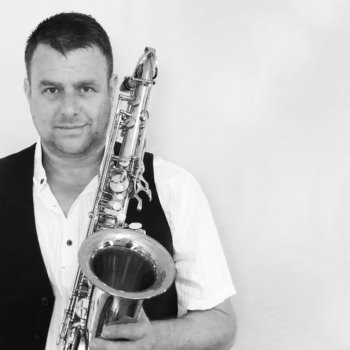 Discover Steve Sax, band in Swansea, UK. Rate, follow, send a message and read about Steve Sax on LiveTrigger.