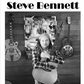 Discover SteveBennettMusic, musician in Bonny Hills NSW, Australia. Rate, follow, send a message and read about SteveBennettMusic on LiveTrigger.