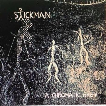 Discover Stickman, rock band in Langley, BC, Canada. Rate, follow, send a message and read about Stickman on LiveTrigger.