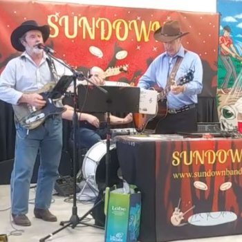 Discover SUNDOWN BAND, country band in Gatineau, QC, Canada. Rate, follow, send a message and read about SUNDOWN BAND on LiveTrigger.