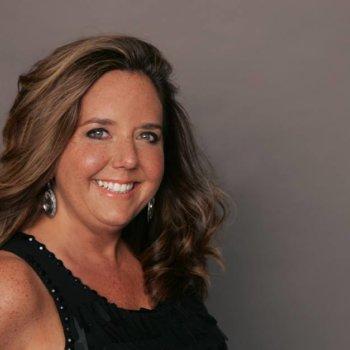 Discover Susan Schleifer, musician in Jupiter, FL, USA. Rate, follow, send a message and read about Susan Schleifer on LiveTrigger.