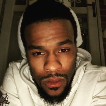Discover Swaglotics, hip hop / rap musician in Philadelphia, PA, USA. Rate, follow, send a message and read about Swaglotics on LiveTrigger.