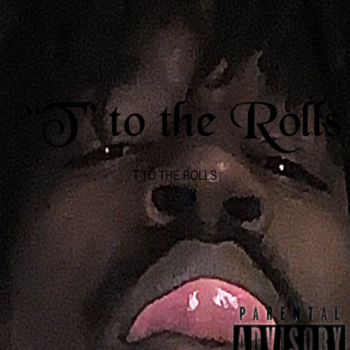 Discover t-ROLLS, musician in Norfolk, VA, USA. Rate, follow, send a message and read about t-ROLLS on LiveTrigger.