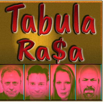 Discover Tabula Rasa, band in Philadelphia, PA, USA. Rate, follow, send a message and read about Tabula Rasa on LiveTrigger.