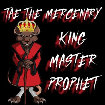 Discover tae the mercenary, hip hip/rap band in Stockton, CA, USA. Rate, follow, send a message and read about tae the mercenary on LiveTrigger.