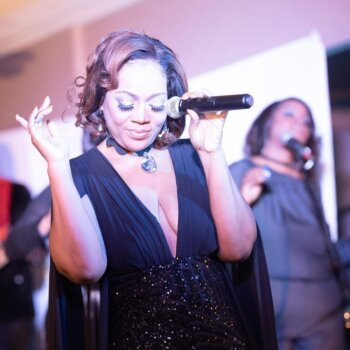 Discover Tammy Harris, old school r&b band in Georgia, USA. Rate, follow, send a message and read about Tammy Harris on LiveTrigger.