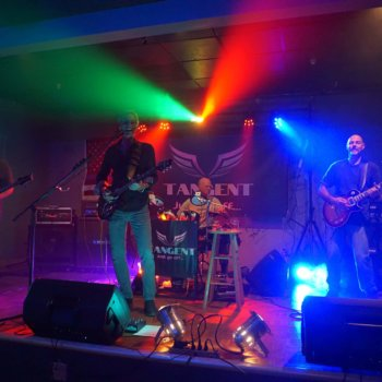 Discover Tangent, rock / singer songwriter / folk band in Naples, FL, USA. Rate, follow, send a message and read about Tangent on LiveTrigger.