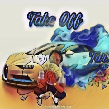 Discover TarZann22, rap musician in Philadelphia, PA, USA. Rate, follow, send a message and read about TarZann22 on LiveTrigger.