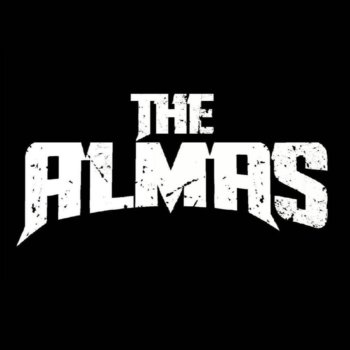Discover The Almas, rock and roll band in Burlington, WI, USA. Rate, follow, send a message and read about The Almas on LiveTrigger.