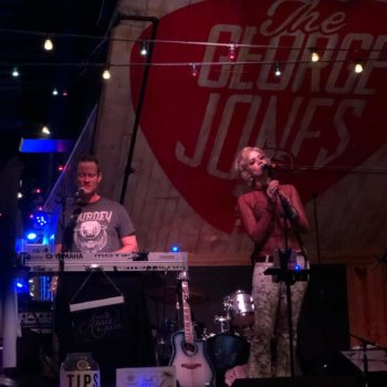 Discover The Annie B. Band, country band in Nashville, TN, USA. Rate, follow, send a message and read about The Annie B. Band on LiveTrigger.