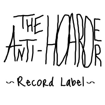 Discover The Anti-Hoarder Record Label, alternative hip-hop/rap label in Boston, MA, USA. Rate, follow, send a message and read about The Anti-Hoarder Record Label on LiveTrigger.