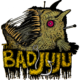 Discover The Bad Juju, band in Soncino, Lombardia, IT. Rate, follow, send a message and read about The Bad Juju on LiveTrigger.
