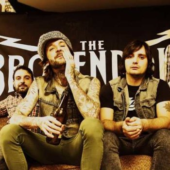 Discover The Brokendolls, band in Cerea, Verona, IT. Rate, follow, send a message and read about The Brokendolls on LiveTrigger.