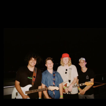 Discover The Bucket Boys, rock band in Sydney NSW, Australia. Rate, follow, send a message and read about The Bucket Boys on LiveTrigger.
