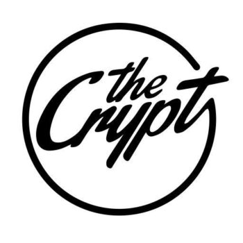 Discover The Crypt, rock club in Hastings, UK. Rate, follow, send a message and read about The Crypt on LiveTrigger.