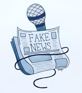 Discover The Fake News, alt rock band in Sarasota, FL, USA. Rate, follow, send a message and read about The Fake News on LiveTrigger.