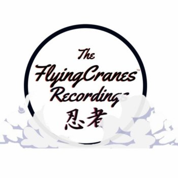 Discover The Flying Cranes Recordings, hip hop / rap label in Durham, NC, USA. Rate, follow, send a message and read about The Flying Cranes Recordings on LiveTrigger.