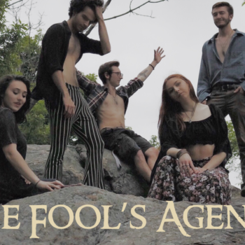Discover The Fool's Agenda, rock band in Boston, MA, USA. Rate, follow, send a message and read about The Fool's Agenda on LiveTrigger.