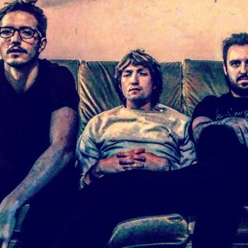 Discover The Kybers, alternative band in Melbourne VIC, Australia. Rate, follow, send a message and read about The Kybers on LiveTrigger.