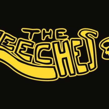 Discover THE LEECHES, punk rock band in Cantù, Como, IT. Rate, follow, send a message and read about THE LEECHES on LiveTrigger.