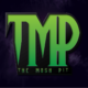 Discover The Mosh Pit, rock alternative booking agency in Rockmart, GA, USA. Rate, follow, send a message and read about The Mosh Pit on LiveTrigger.