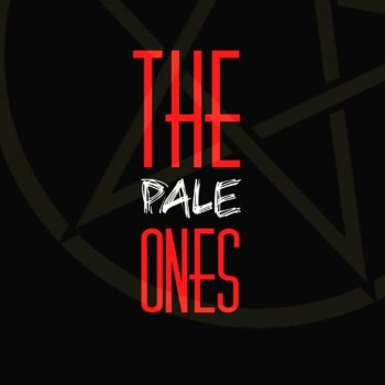 Discover The Pale Ones, band in Alabama, USA. Rate, follow, send a message and read about The Pale Ones on LiveTrigger.
