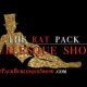 Discover The Rat Pack Burlesque Show, jazz collective in London, UK. Rate, follow, send a message and read about The Rat Pack Burlesque Show on LiveTrigger.